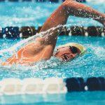Профилактика детского травматизма в плавании