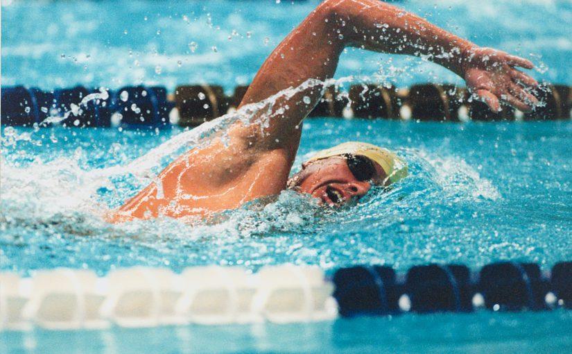 Профилактика десткого травматизма в спорте