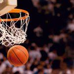 Профилактика детского травматизма в баскетболе