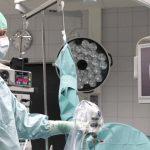 Артроскопическая пластика вращательной манжеты плечевого сустава