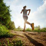 Почему может болеть голеностоп во время бега? Разбираемся вместе