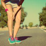 Что делать, если болят колени?