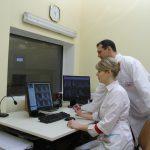 Рентген коленного сустава: эффективность процедуры