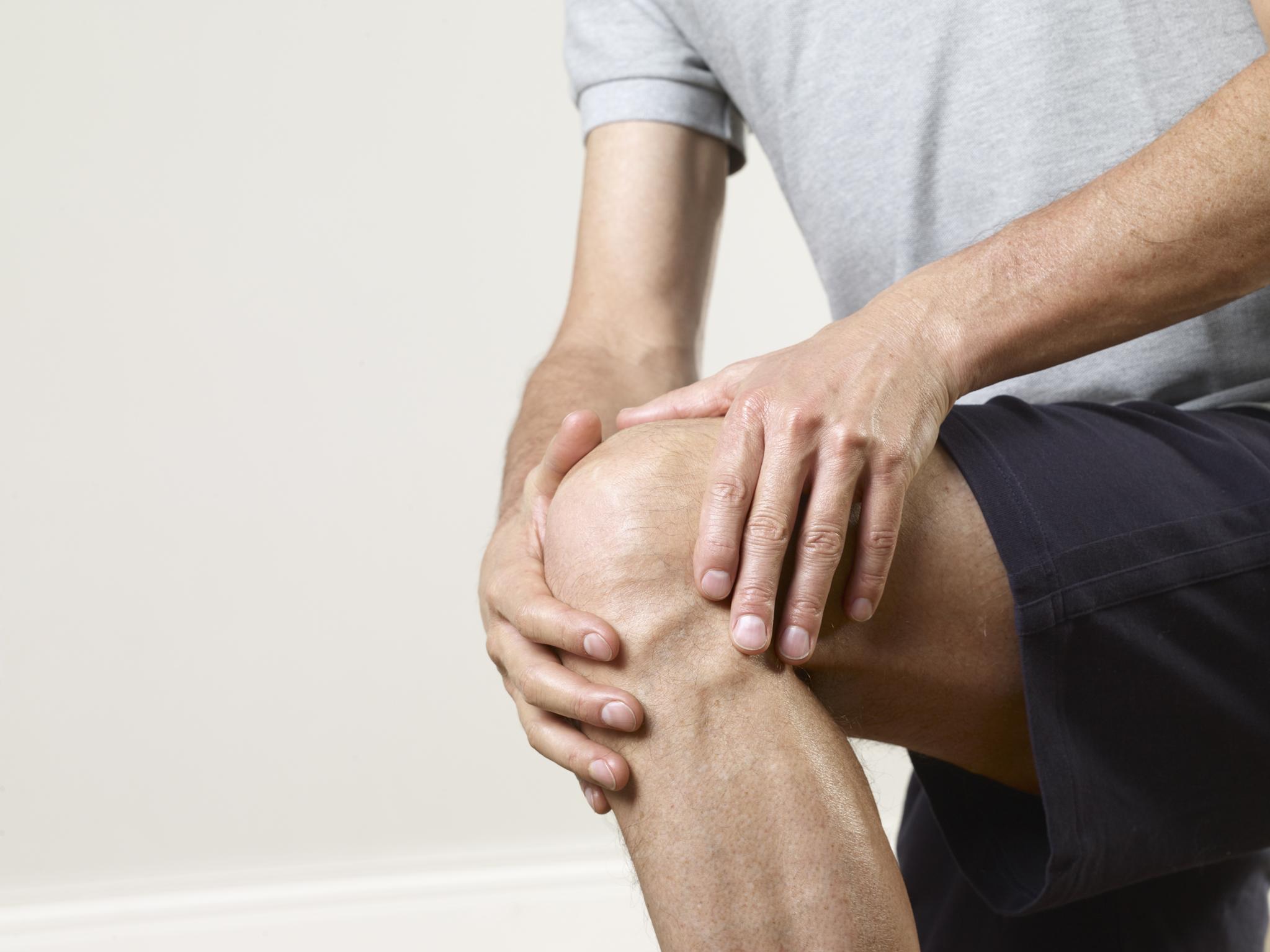 Реабилитация после артрита коленного сустава что вредно суставам кисти