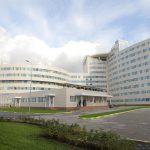 Анонс Международный научный конгресс «Многопрофильная клиника XXI века. Инновации в медицине – 2017».